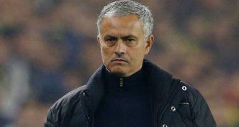 Info Shqip: Mourinho zbulon sekretin pse Bayern, Barcelona, Juventus dhe Real janë gjithnjë në çerekfinale
