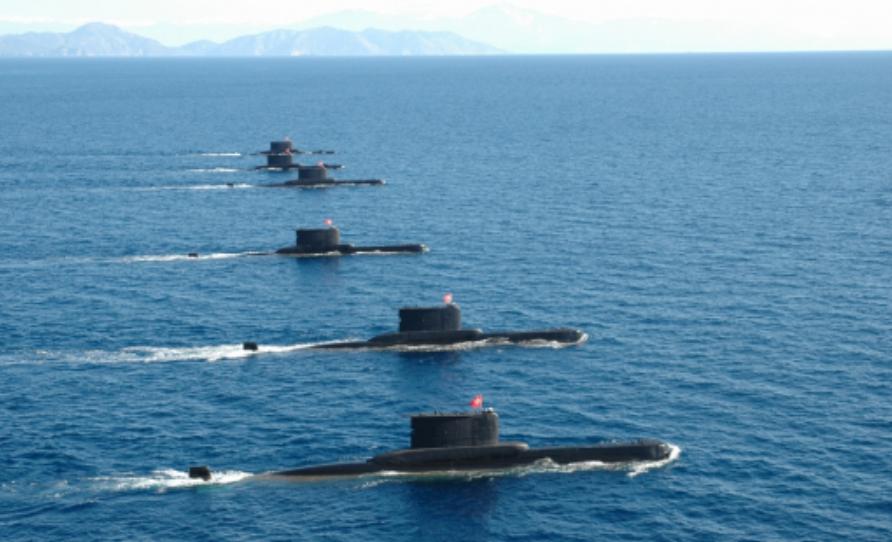 pas-anijeve-turqia-dergon-edhe-bishat-e-zeza-ne-ujerat-e-qipros
