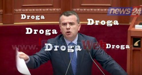 Info Shqip: Java e batutave, çfarë nuk u dëgjua në Kuvend (VIDEO)