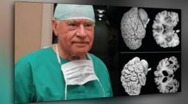 Info Shqip: Shkencëtarët dhe mjekët japin një lajm alarmant!