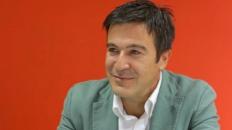 Info Shqip: Pandov: Do ta rrihja Xhaferin si Bruce Lee (VIDEO)