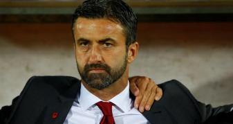 Info Shqip: Panucci: Shumë lojtarë nuk vijnë në Kombëtare, kanë probleme me FSHF-në