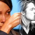 Info Shqip: Brad Pitt: Unë e humba thesarin tim! Sikur këtë këshillë të ma kishin dhënë më parë