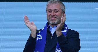 Info Shqip: Abramovich ka shkarkuar 9 trajnerë, zbulohet sa i kanë kushtuar oligarkut rus