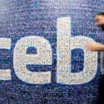 Info Shqip: Të rinjtë po i braktisin rrjetet sociale, i konsiderojnë humbje kohe