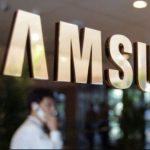 """Info Shqip: Shumë prej jush e keni, por a e dini se çfarë do të thotë emri """"Samsung"""""""