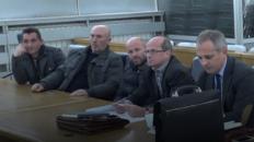 Info Shqip: I'u refuzohet dëmshpërblimi të dënuarve të rastit 'Sopoti', nuk ka para (DOKUMENT)