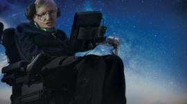 Info Shqip: Stephen Hawking para se të vdiste la një inçizim paralajmërues, tregoi se çfarë i pret gjeneratat e reja