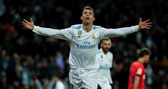 Info Shqip: Finalja ndaj Liverpoolit, mbrëmja ku Cristiano Ronaldo mund të betonohet si legjendë e Real Madridit