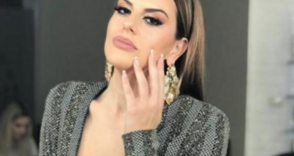 Info Shqip: Kjo është fytyra e vërtetë e Big Mamas (FOTO)