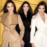 Info Shqip: Trend absolut i këtij sezoni: Rrobat nga kadifeja, qëndisma, tyli apo dantella!