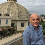 Info Shqip: Shprehet Blendi Fevziu, tregon koston e udhëtimeve të tij (FOTO)