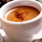 Info Shqip: Kafe pa ngrënë? Gabimi i frikshëm që bëjnë shqiptarët