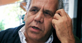 """Info Shqip: Shqipëria e Kosova e jetojnë 'diktaturën demokratike"""""""