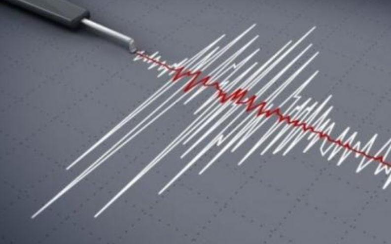 Ndjehet tërmet në pjesën jugore të Maqedonisë së Veriut