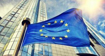Info Shqip: Dokumenti sekret mes vendeve të BE-së: JO negociatave me Shqipërinë dhe Maqedoninë