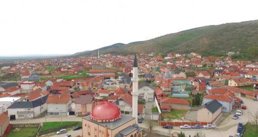 Info Shqip: Kufiri që vret, Vendkalimi Miratoc-Llojan ende në ajër