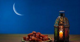 Info Shqip: Në vitin 2030 myslimanët do t'i agjërojnë dy Ramazane