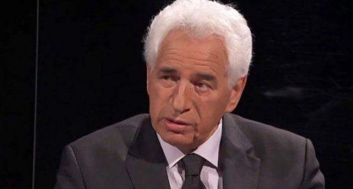 """Info Shqip: Profesori Vebi Bexheti jep argumentin e fortë që shemb totalisht """"Ilindenasen"""""""