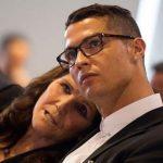 Info Shqip: Flet nëna e Ronaldos, Dolores Aveiro: Isha pranë abortimit të Cristianos