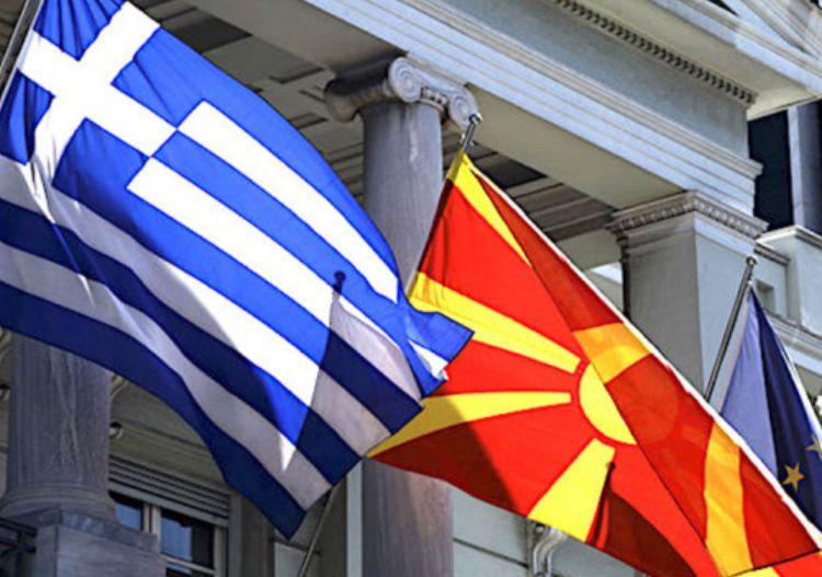 Marrëveshja e Prespës nesër në Kuvendin grek