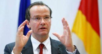 Info Shqip: Njeriu i afërt me kancelaren Merkel kundër idesë për ndarjen e Kosovës