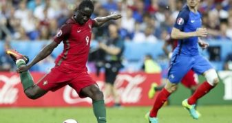 Info Shqip: Portugalia publikon listën, mungojnë heroi i Europianit dhe mbrojtësi i Interit