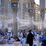 Info Shqip: Shikojeni atmosferën e Ramazanit nëpërmjet fotove: Agjërim, përkushtim, lexim Kur'ani