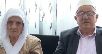 Info Shqip: Rrëfimi i 82 vjeçarit: Më fejuan kur isha dy vjeç me vajzën 4 vjeçe (VIDEO)
