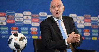Info Shqip: Ekipet që e kanë fituar së paku tre herë Ligën e Kampionëve, do të marrin pjesë në botërorin për klube