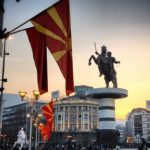 Info Shqip: Ja sa rritje kanë shënuar eksportet e Maqedonisë
