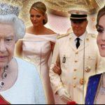 Info Shqip: Ja cilat janë 10 familjet mbretërore më të pasura në Evropë. Kjo është rënditja