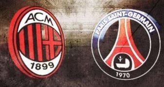 Info Shqip: Milan dhe PSG-ja bëhen gati për shkëmbimin e madh