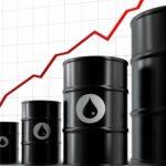 Info Shqip: Ja shkaku pse rritet çmimi i naftës