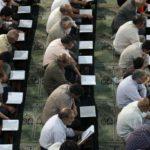 Info Shqip: Ky është shteti që iftari hahet pas 21 orësh agjërim