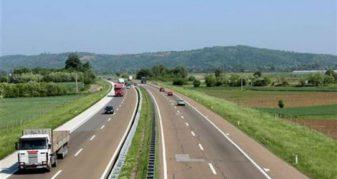 Info Shqip: Ndryshimet në këtë Ligj duhet t'i dinë të gjithë mërgimtarët që kalojnë nëpër Serbi
