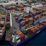 Info Shqip: Eksportet e Turqisë arrijnë majat, 160 miliardë dollarë gjatë 12 muajve të fundit