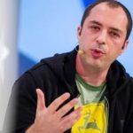 Info Shqip: Jep dorëheqjen shefi i WhatsApp: Marc po cënon privatësinë. Nuk i premtuam këtë njerëzve