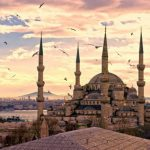 Info Shqip: Ramazani! Muaji më i shenjtë i myslimanëve