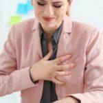 Info Shqip: Ilaçi i zemrës 8 vite i vjetër, ja çfarë sëmundje tjera shëron