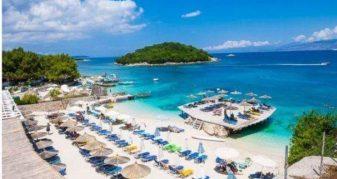 Info Shqip: Kujdes, ja si po ju mashtrojnë agjencitë turistike në Maqedoni me ofertat për pushime