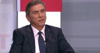 Info Shqip: Bexheti në listë të Zaevit si kandidat konsensual?!