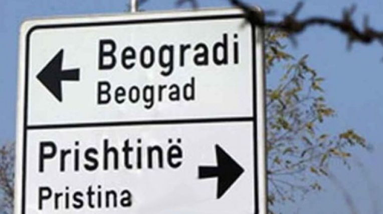 Eksperti amerikan  Serbia s ka nevojë për territorin e Kosovës  por për respektin e saj