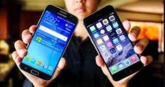 """Info Shqip: """"Kodet sekrete"""", si mund ta zbuloni nëse telefoni juaj është fallc apo origjinal"""