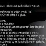 Info Shqip: Mendoni të bëni dasëm? Ja deri në sa shkojnë fitimet marramendëse të këngëtarëve nëpër dasma