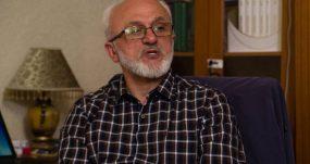 Info Shqip: I dashur kryeministër, ti nuk e di pse je musliman