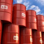 Info Shqip: Nafta e papërpunuar tregtohet me çmimin 66.63 dollarë për fuçi