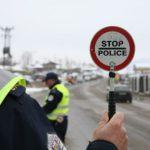 Info Shqip: Shenja STOP ka tetë kënde, ja cila është arsyeja