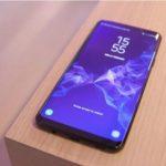 Info Shqip: Me tre kamera? Ja si do të jetë Samsung Galaxy S10