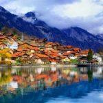 Info Shqip: Ky shtet europian menxhon 1/3 e parave të të gjithë globit